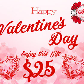 Valentine's Day $25 Gift Card.png