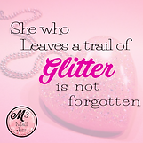 Trail_Of_Glitter.png