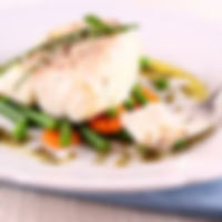 Fish w veggies.jpg