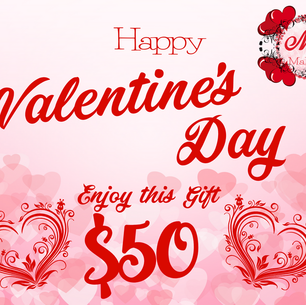 Valentine's $50 Gift Card.png