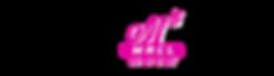 M3_Logo_TransparentStrip (1).png