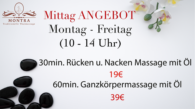 Mittagangebot_edited.png