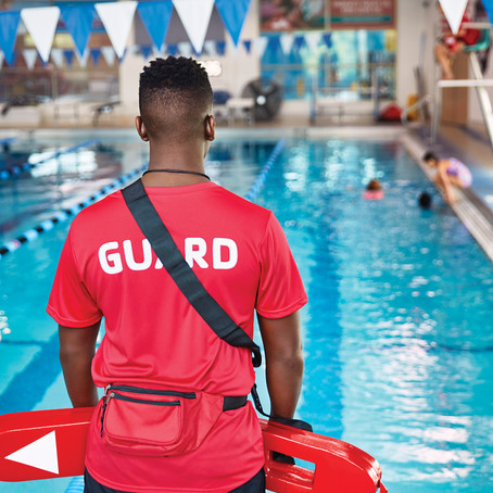 Y offers first online Lifeguard Certification course