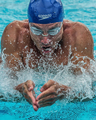 USMS-Summer-Nationals-Mike-Lewis.jpg