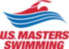 USMS_Logo_tm (1).jpg