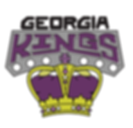 KINGS LOGO AND CROWN copy.png