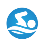 pool-icon-80.png