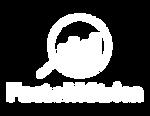 FactoMetrica_Logo_Blanco_edited.png