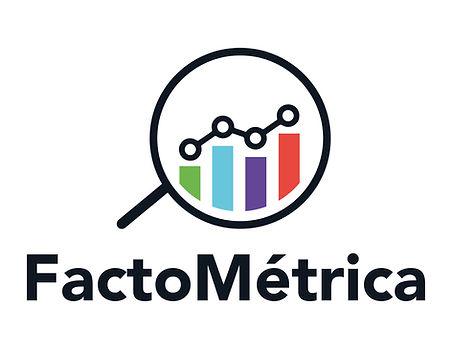 FactoMetrica_Logo.jpg