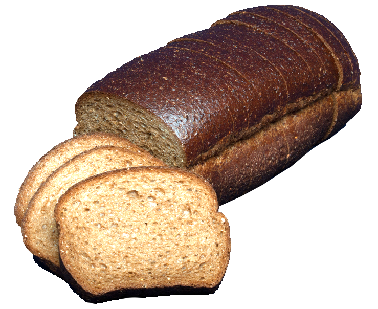 Squaw-Bread-Thick-Slice