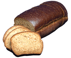 Squaw-Bread-Thick-Slice