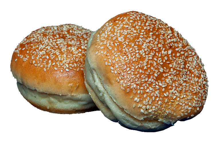 Seeded-Gourmet-Bun