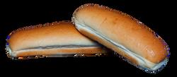 Mini-Hot-Dog