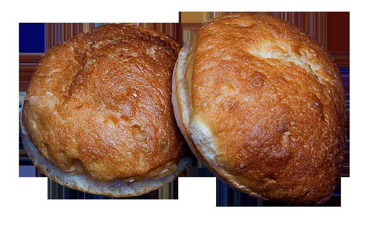 Round-Ciabatta