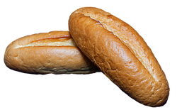 Artisan-Baguette