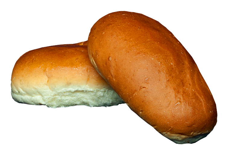 French-Roll