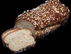 Deli-Wheat-Oats