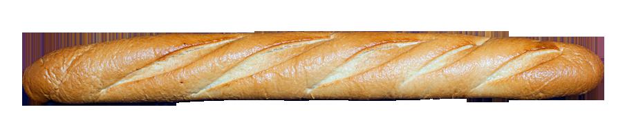 Sour-Baguette