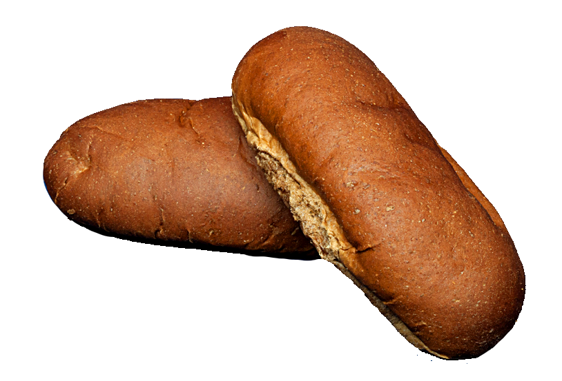 Wheat-Roll