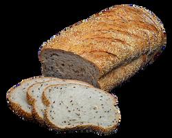 Corn-Rye-Slice