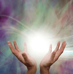 reiki-hands-energy_edited_edited_edited.