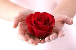 rose hand.jpeg