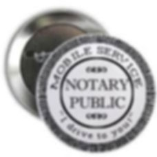 mobile notary service.jpeg