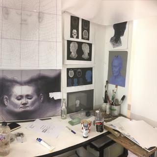 'Coding Mind-Body Dualism'