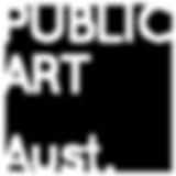 PublicArtAust_WHITE.png