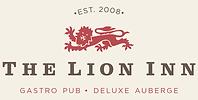 Lion-Inn-Logo.png
