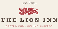 Lion-Inn-Logo.png