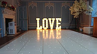 Love - Floor.jpeg