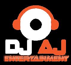 NJ_-OLUK---DJ-AJ-_Initial_01_Final-File2