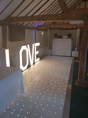 Wedding Set up3.jpeg