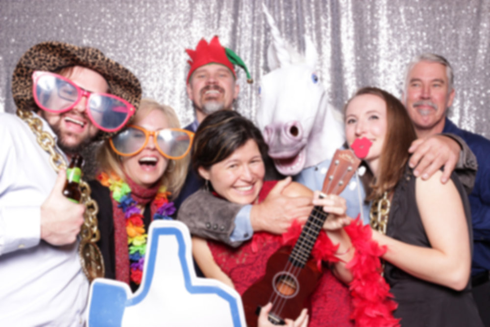 chico-photo-booth-rental-holiday-christm