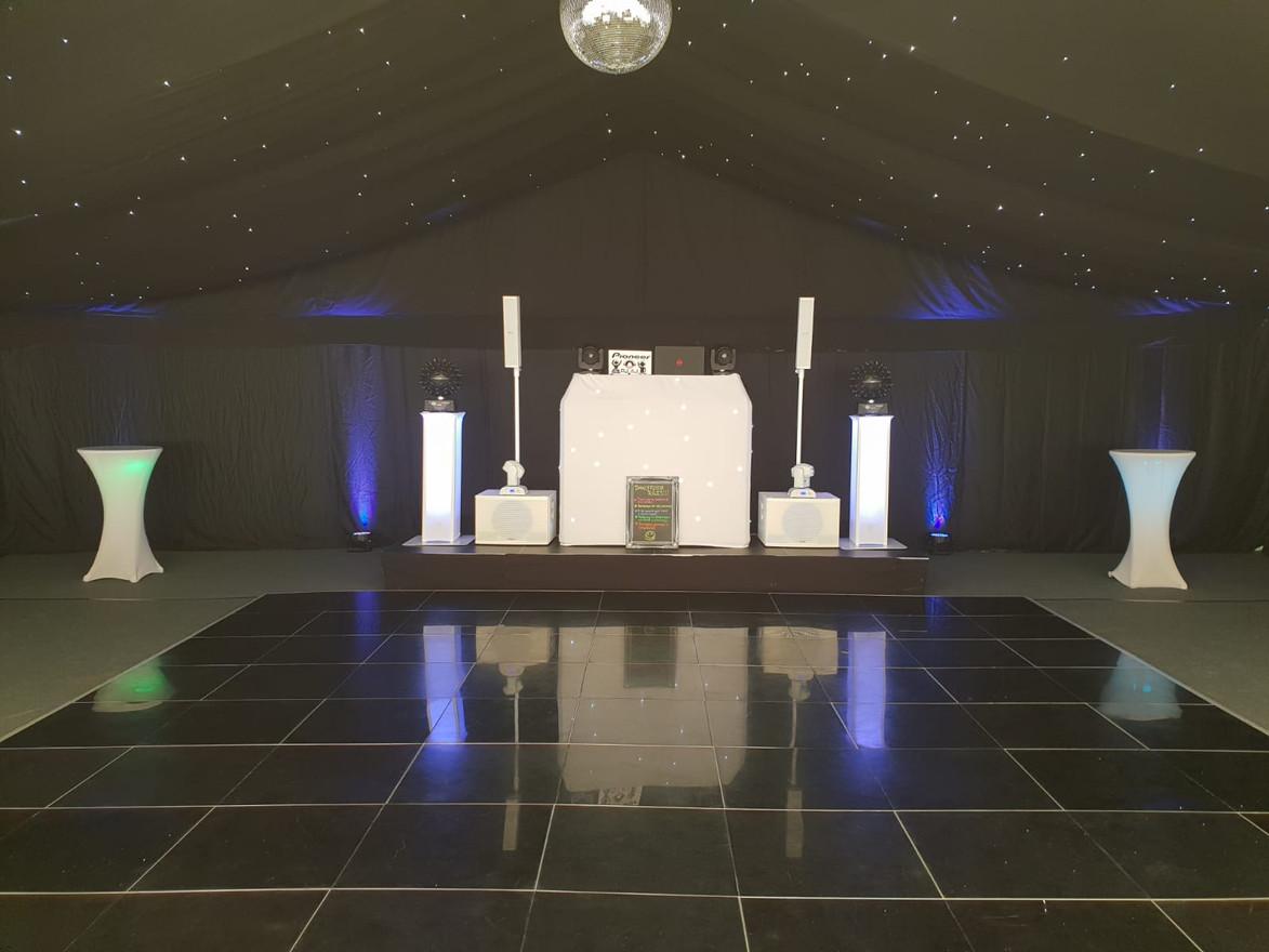 Wedding Set up.jpeg