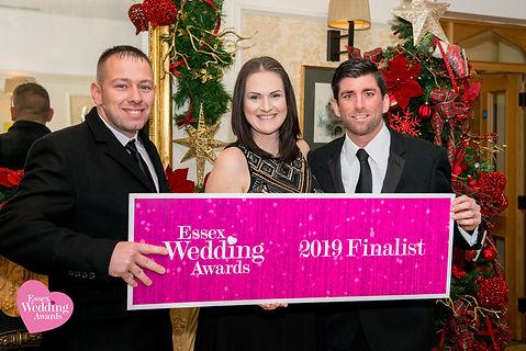 Essex_Wedding_Awards_2019-055.jpg