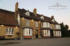 Cromwell-Manor-Review.jpg