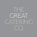 catering company.png