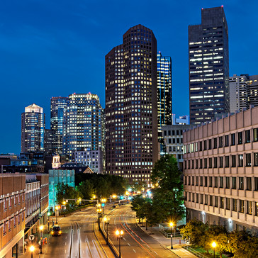 Downtown-Boston-at-night.jpg