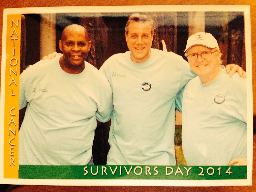 2014 National Cancer Survivor Day.jpg