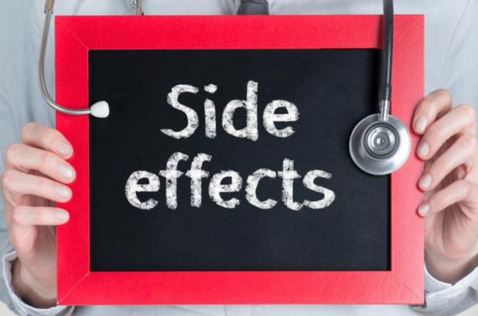 side effect insights