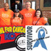 Crawl for Cancer 2016 fall