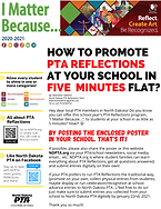 Mail to all PTA v2.png