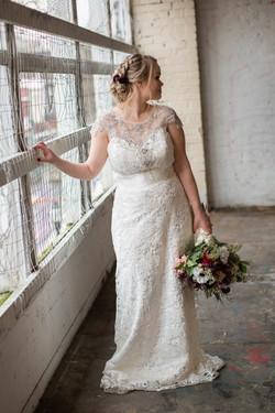 Sarah.Potter.Winter.Wedding.Shoot.088