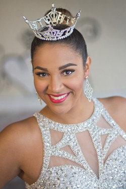 Miss. Auburn 2015