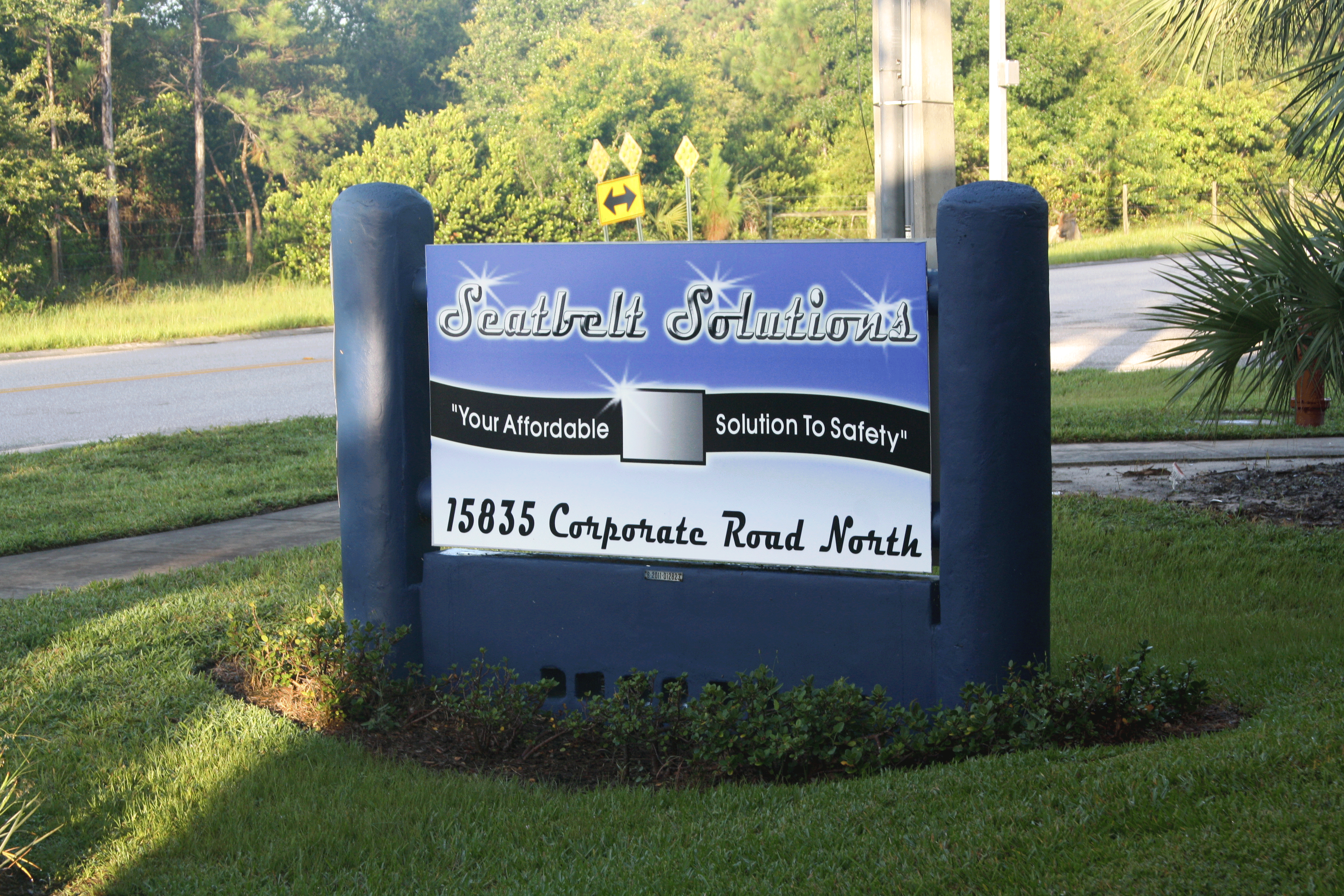 sign-out-front