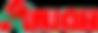 ашан лого.png