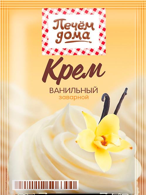 """Крем """"Ванильный"""""""