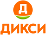 1200px-Dixy_logo.svg.png